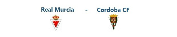 Real Murcia – Cordoba | 15.06.2014 | 21:00