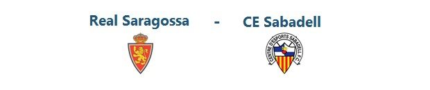 Real Saragossa – CE Sabadell | 17.05.2014 | 20:00