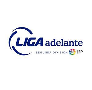 Celta de Vigo – Xerez | 23.05.2012 | 20:00