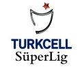 Antalyaspor – Besiktas Istanbul | 20.01.2012 | 19:00